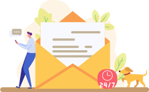 email-anytime