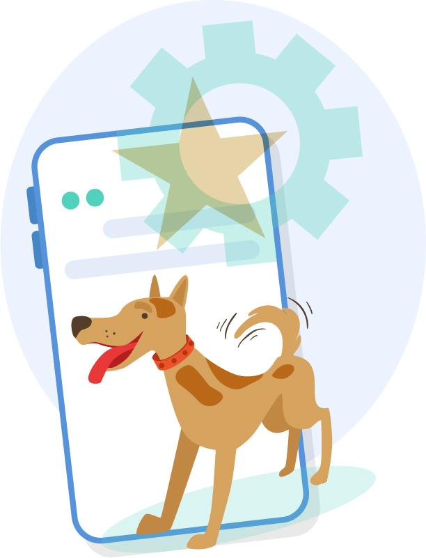 mobile_app_menu